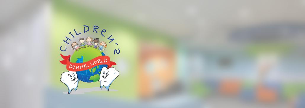 Welcome to Children's Dental World