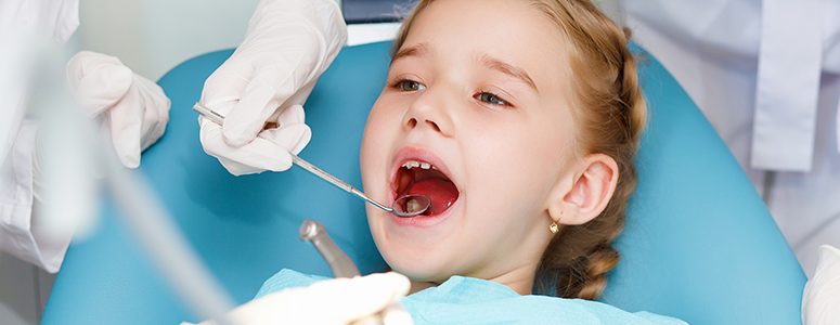 san-antonio-preventative-dentistry-for-kids